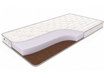 Купить матрас Dreamline Slim Roll Hard  (150х220)